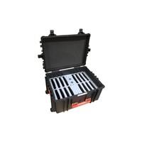 """INsync C81 Cofre de carga y sincronización para 16 tablets hasta 10,1"""" pulgadas"""