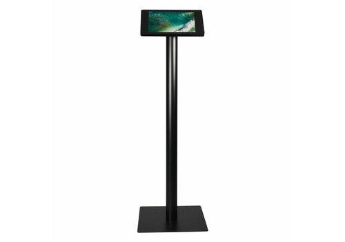 "Bravour iPad iPad 10.5"" Floor stand Fino - black"
