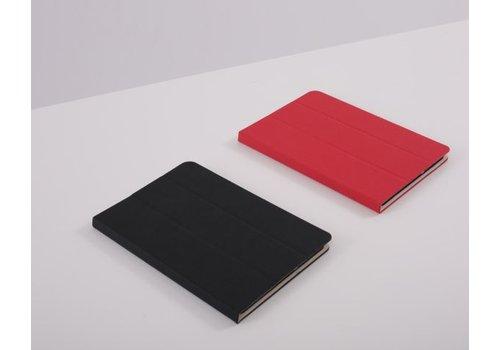 Preforza iPad Air 2 hoes voor draadloos opladen