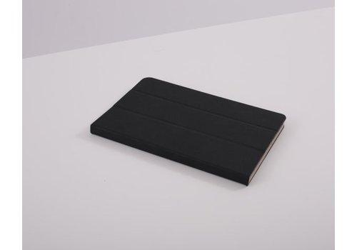 Preforza iPad mini hoes voor draadloos opladen