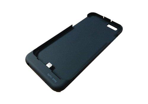 Preforza Funda cargador para iPhone 6 & 6S