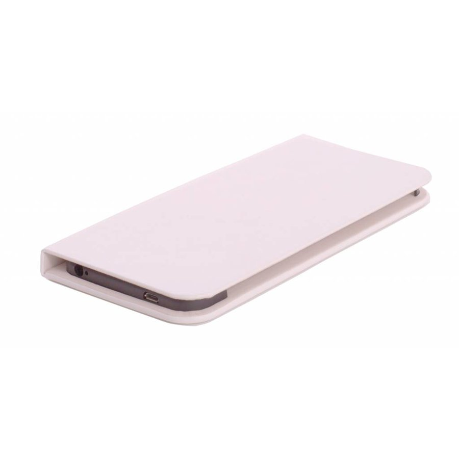 iPhone 6/6s Plus wireless charging folio case, Preforza