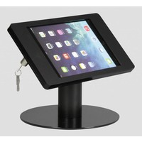 iPad Desk Stand + iPad mini, black