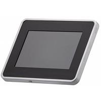 iPad holder for iPad 1/2/3/4, iPad Air, iPar Air 2, Retail system