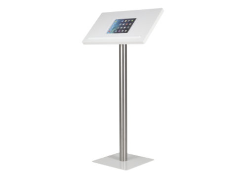 Bravour Concerto, height adjustable lectern