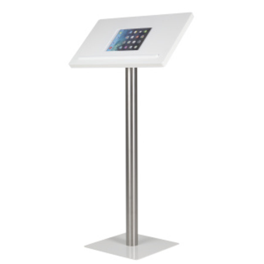 Concerto, height adjustable lectern