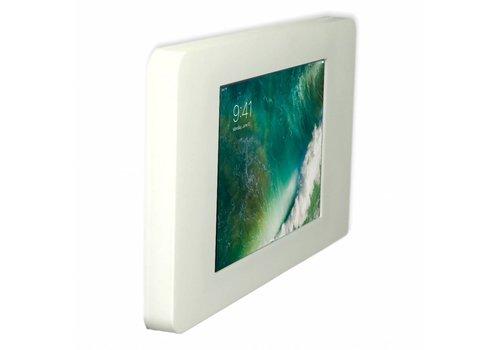 "Bravour Flat wall stand for iPad Pro 10.5"", Piatto, white"