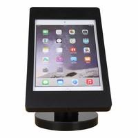 iPad wall/desk stand + iPad Air 32GB WiFi, black