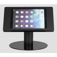 iPad desk stand + iPad Air32GB WiFi, black