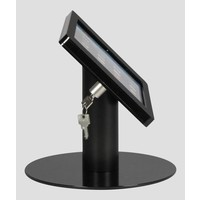 iPad desk stand + iPad Air 32GB WiFi, black