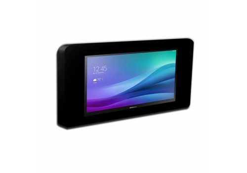 """Bravour Tablet wall display for Samsung Galaxy View 18.4"""""""