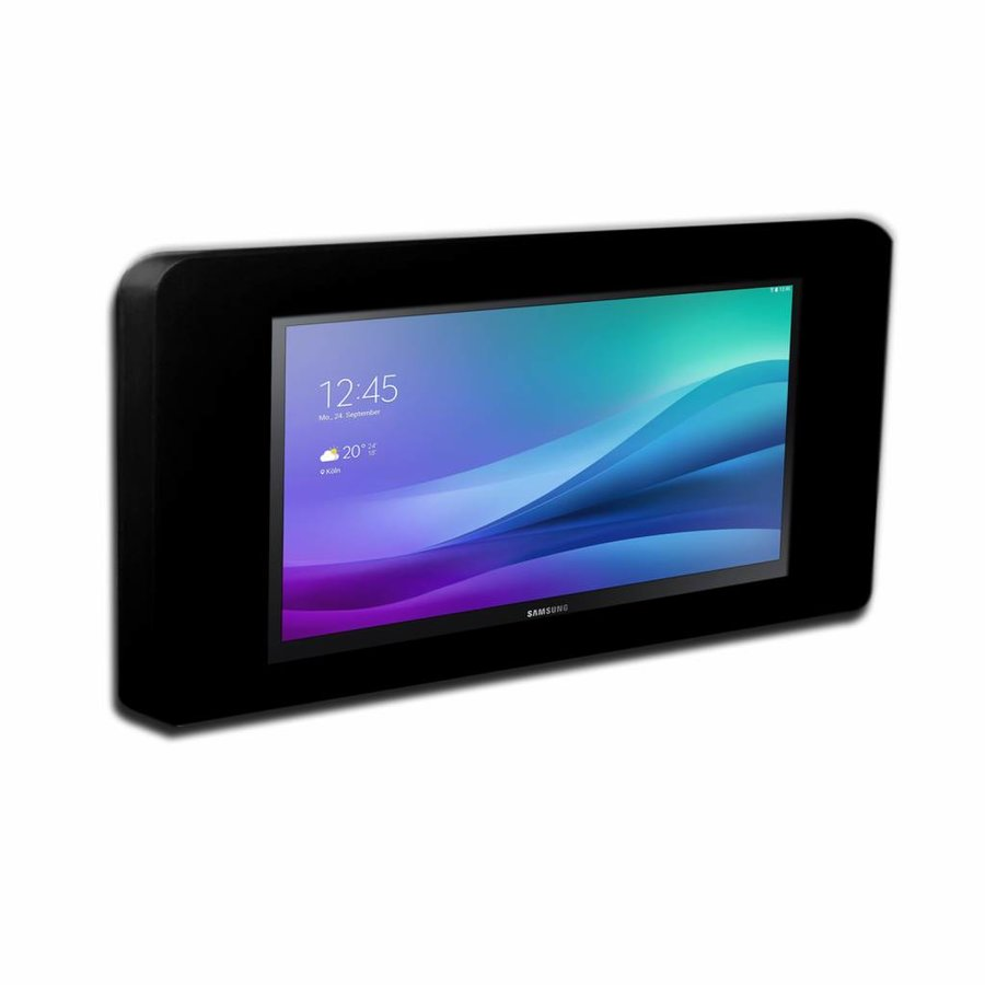 """Tablet wall display for Samsung Galaxy View 18.4"""""""