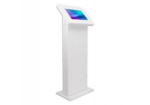 """Bravour Tabletzuil voor Samsung Galaxy View 18.4"""", Largo, wit"""