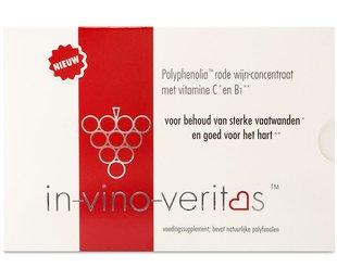 In-Vino-Veritas 1 month supply