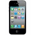 iPhone 4 Hoesjes en accessoires