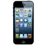 iPhone SE 5 / 5S hoesjes en accessoires