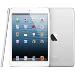 iPad Mini 2/3 hoesjes en accessoires