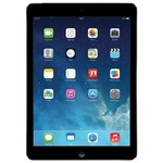 iPad 2017 en iPad Air hoezen