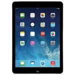 iPad Air 1 hoezen