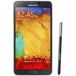 Galaxy Note 3 Hoesjes en Accessoires