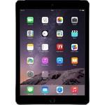iPad Air 2 hoezen
