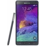 Samsung Galaxy Note 4 hoesjes