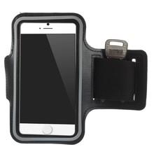 Sport armband iPhone 6