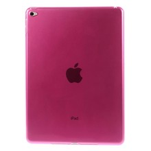 iPad Air 2 TPU backcover roze