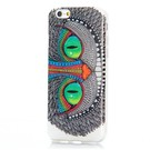 Cheshire Cat iPhone 6 TPU hoes