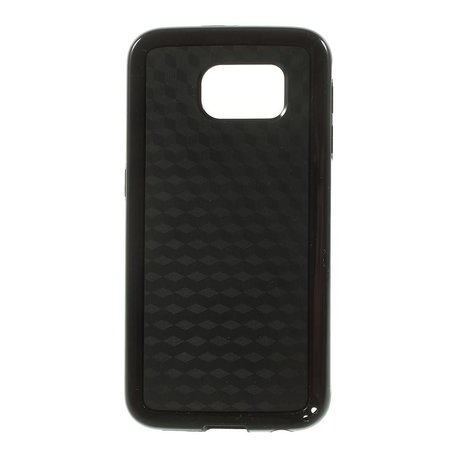 Duo protect Samsung Galaxy S6 hoesje