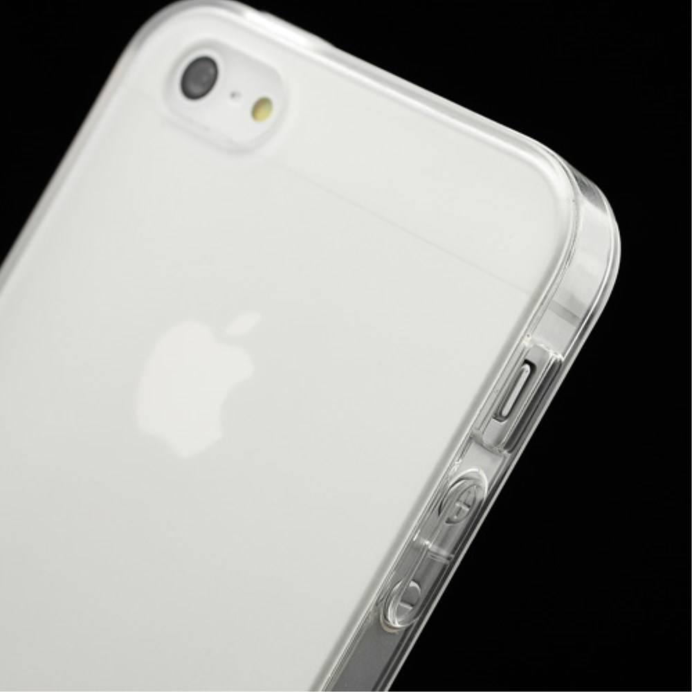Iphone Glas Vervangen Apple Store