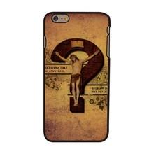 philosfie vs religie iPhone 6 plus hoesje