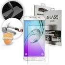 Blackmoon Kleurrijke leeuw Galaxy S5 portemonnee hoesje