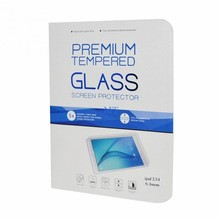 iPad Air en Air2 premium glas Screen Protector