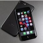 iPhone 7 en 8