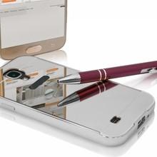 Samsung S5 spiegel hoesje