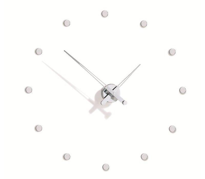 Rodón modern clock
