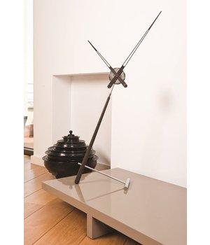 Nomon table clock Puntero