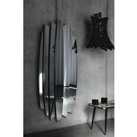 Designer Spiegel 'Tutti XL'
