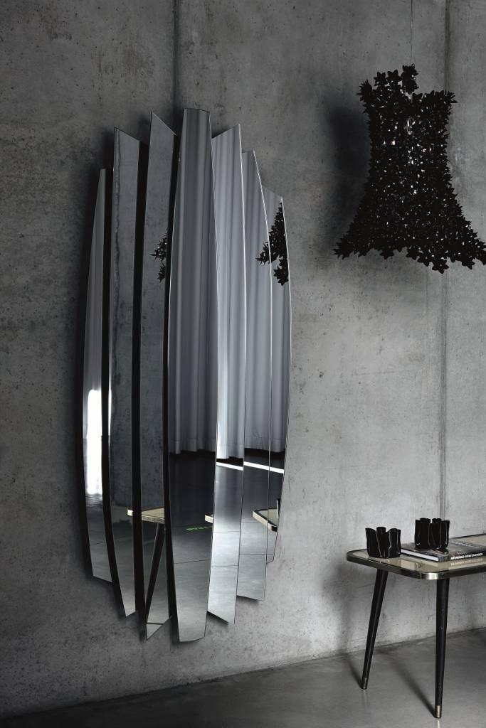 Deknudt Design Mirrors Tutti XL Wilhelmina Designs