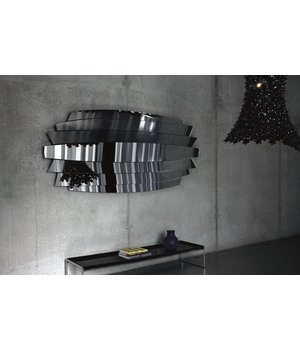 Deknudt design mirrors 'Tutti XL'