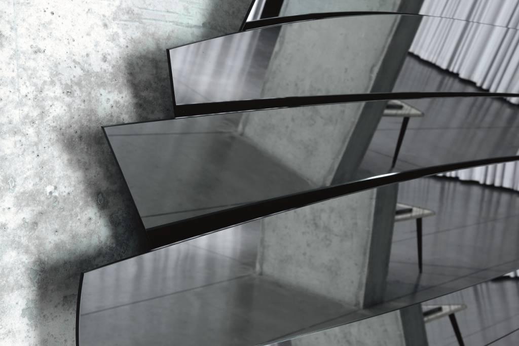 deknudt design spiegel 39 tutti xl 39 wilhelmina designs. Black Bedroom Furniture Sets. Home Design Ideas