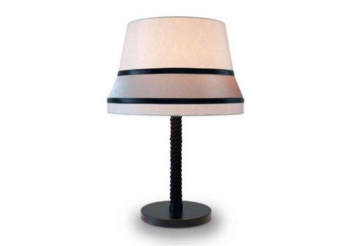 Contardi Tischlampe - Audrey Medium
