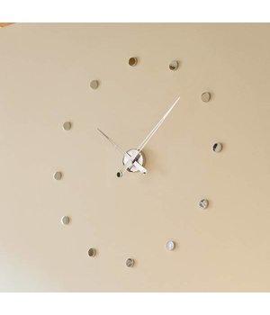 Nomon Rodón modern clock