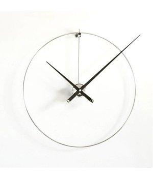 Nomon 'New Anda' XXL Wall Clock