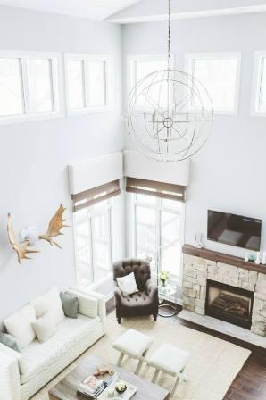 woonkamer-design