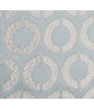 Claudi Throw Pillow Giovanni color Mint