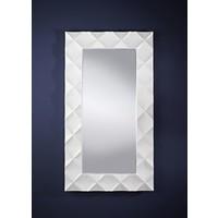 White Mirror Crocio