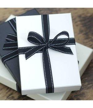 Bespoke Luxury Gift Wrapping Service