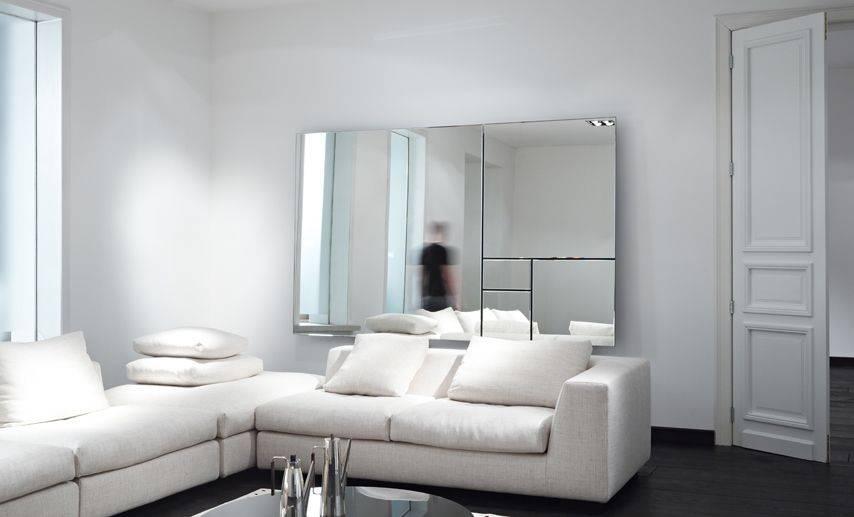 design spiegels bestellen bij wilhelmina designs